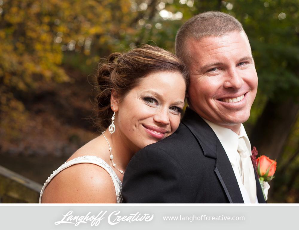 RacineWedding-FestivalHall-weddingphotography-LanghoffCreative-Meader2014-22-photo.jpg