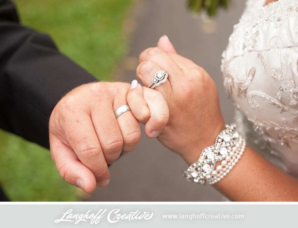RacineWedding-FestivalHall-weddingphotography-LanghoffCreative-Meader2014-23-photo.jpg