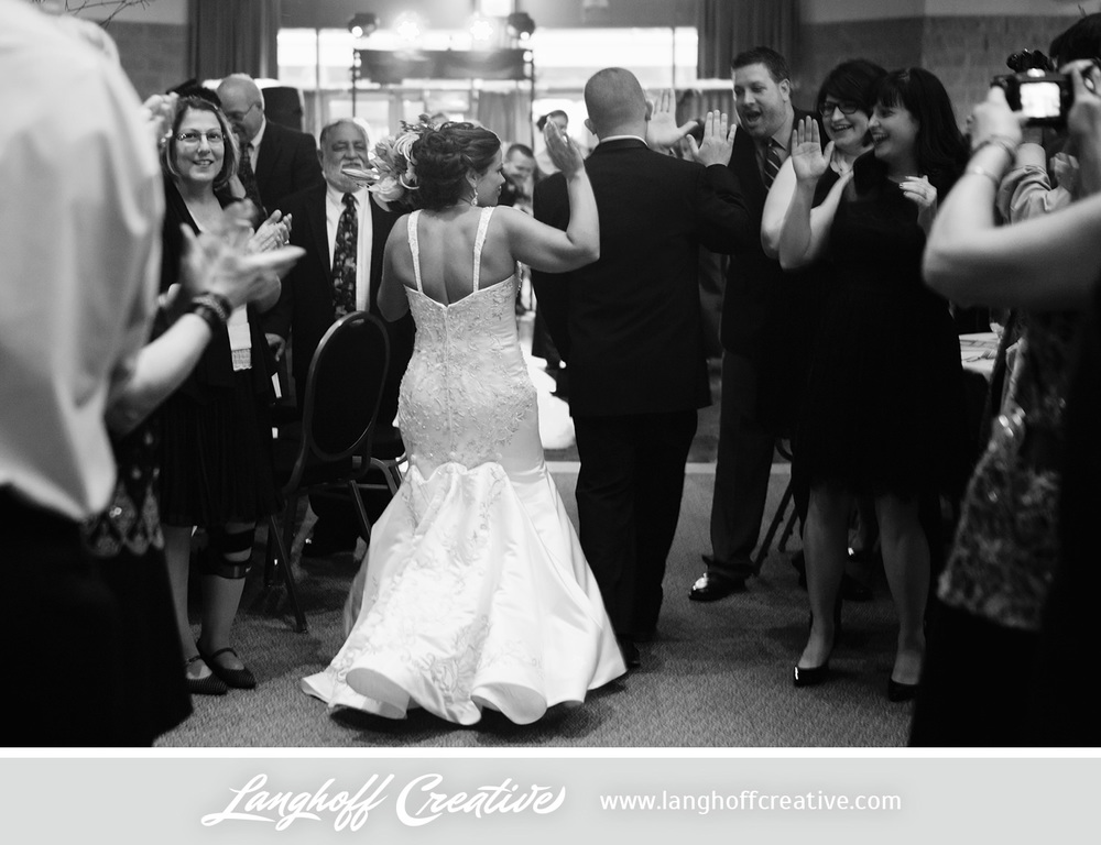 RacineWedding-FestivalHall-weddingphotography-LanghoffCreative-Meader2014-25-photo.jpg