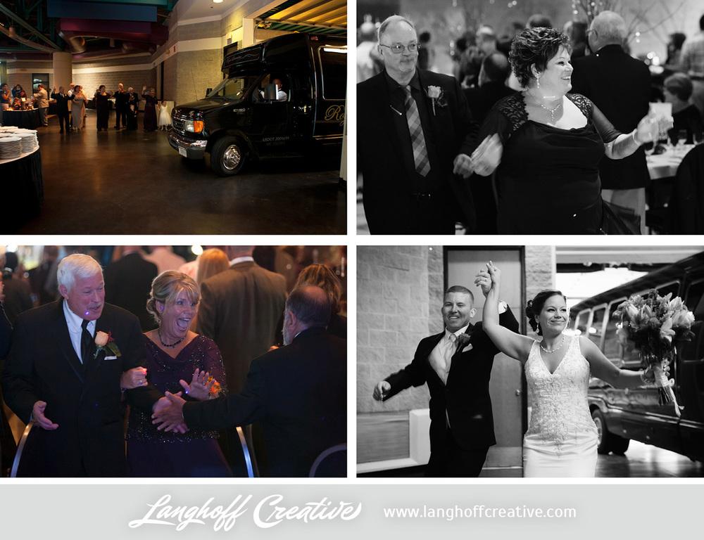 RacineWedding-FestivalHall-weddingphotography-LanghoffCreative-Meader2014-24-photo.jpg