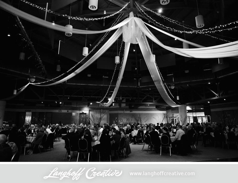 RacineWedding-FestivalHall-weddingphotography-LanghoffCreative-Meader2014-26-photo.jpg