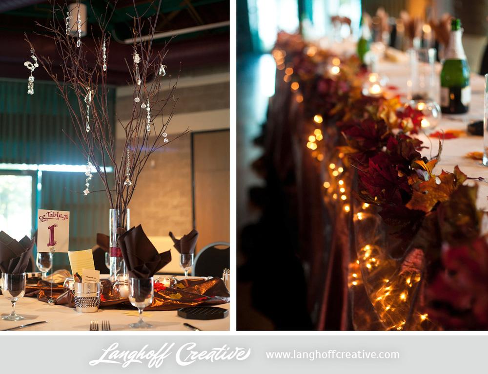 RacineWedding-FestivalHall-weddingphotography-LanghoffCreative-Meader2014-27-photo.jpg