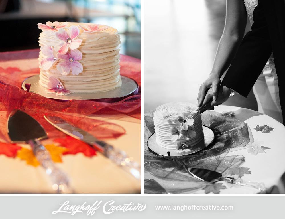 RacineWedding-FestivalHall-weddingphotography-LanghoffCreative-Meader2014-28-photo.jpg