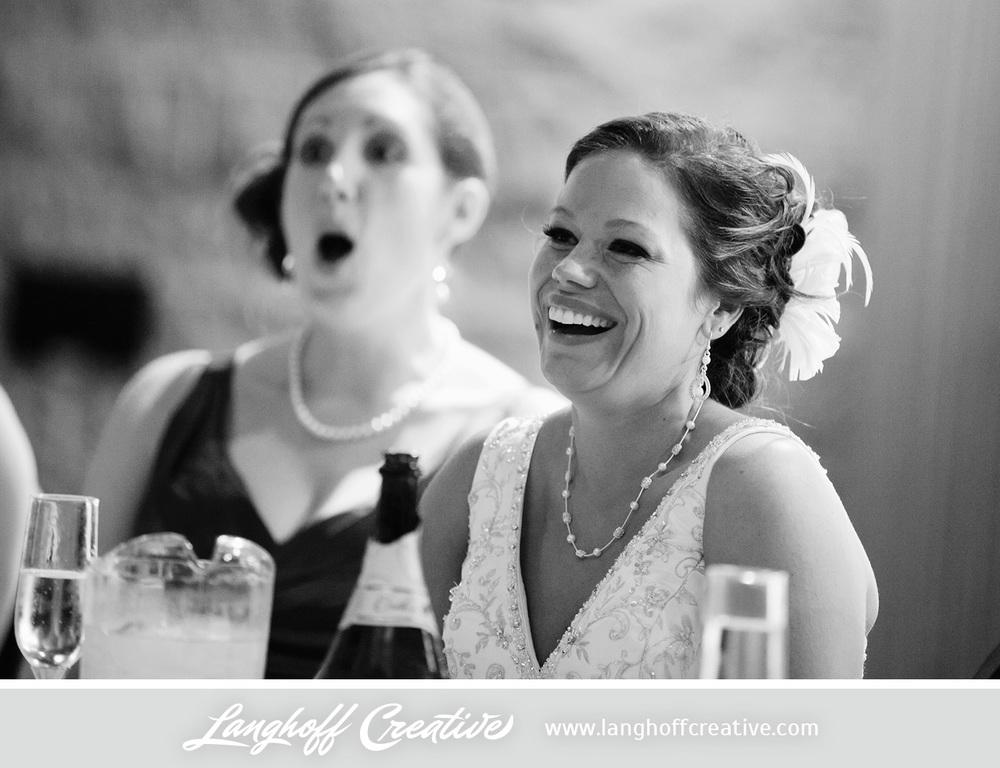 RacineWedding-FestivalHall-weddingphotography-LanghoffCreative-Meader2014-30-photo.jpg