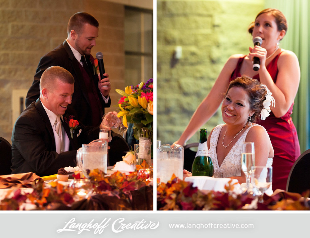 RacineWedding-FestivalHall-weddingphotography-LanghoffCreative-Meader2014-31-photo.jpg