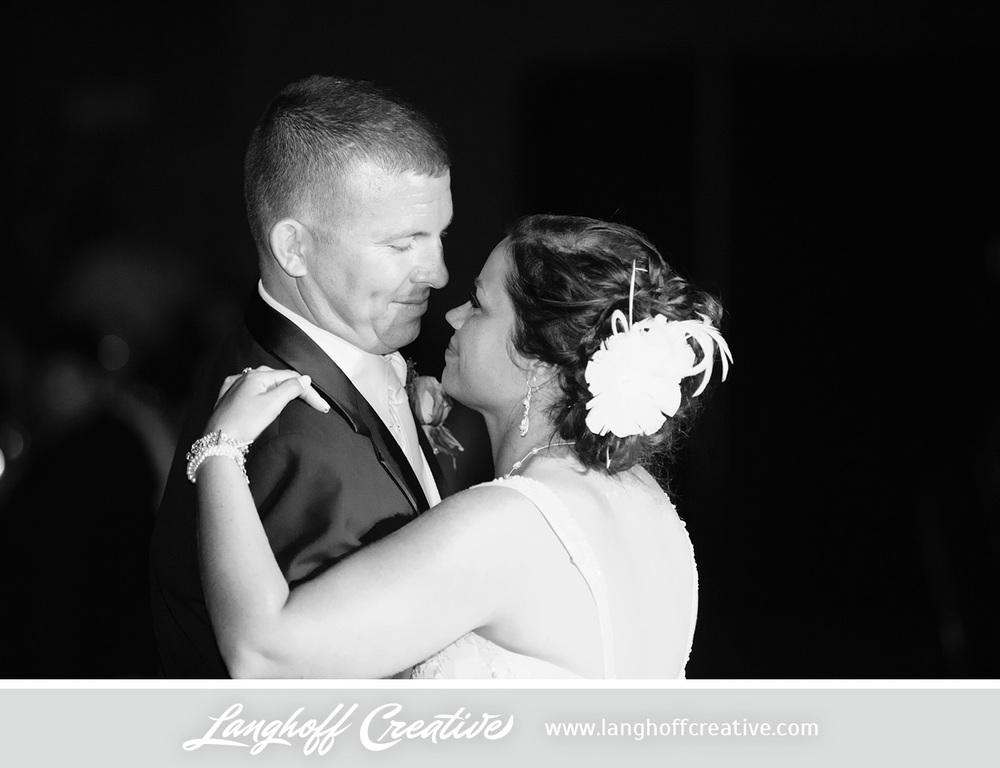 RacineWedding-FestivalHall-weddingphotography-LanghoffCreative-Meader2014-32-photo.jpg