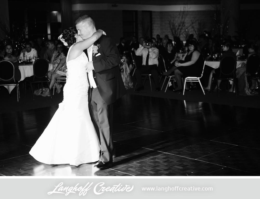 RacineWedding-FestivalHall-weddingphotography-LanghoffCreative-Meader2014-33-photo.jpg