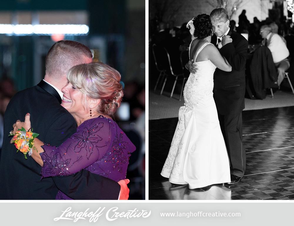 RacineWedding-FestivalHall-weddingphotography-LanghoffCreative-Meader2014-34-photo.jpg