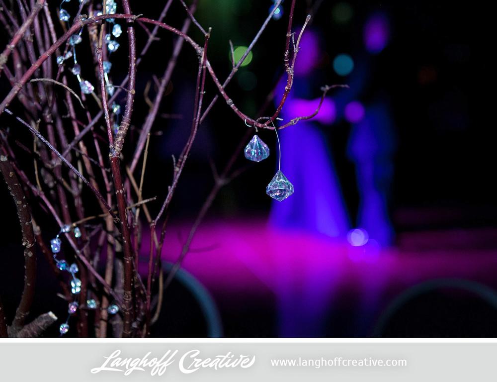 RacineWedding-FestivalHall-weddingphotography-LanghoffCreative-Meader2014-35-photo.jpg