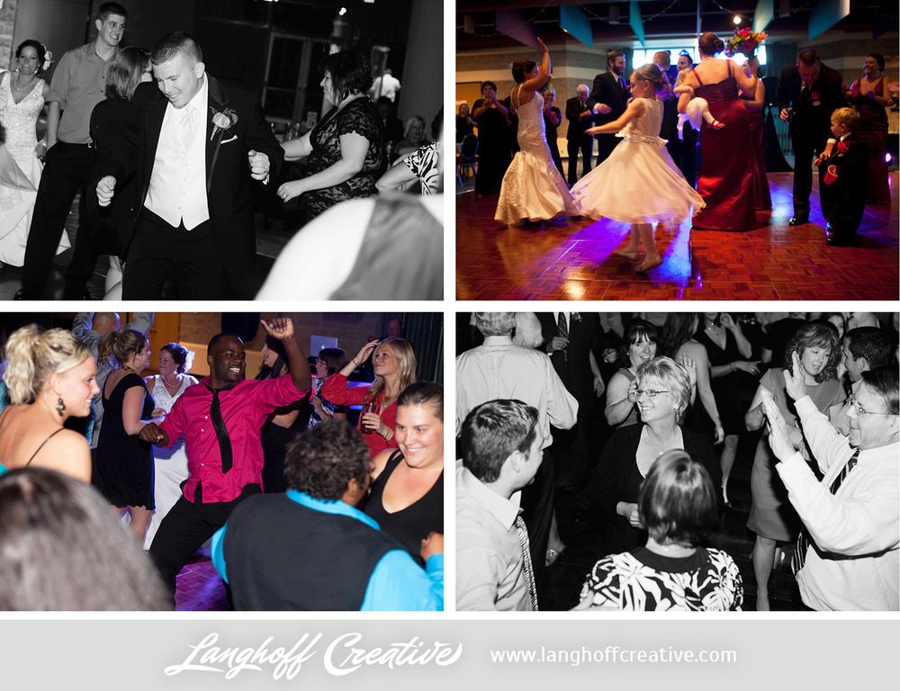 RacineWedding-FestivalHall-weddingphotography-LanghoffCreative-Meader2014-36-photo.jpg