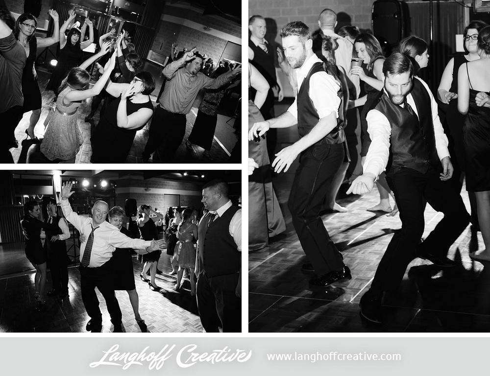RacineWedding-FestivalHall-weddingphotography-LanghoffCreative-Meader2014-37-photo.jpg
