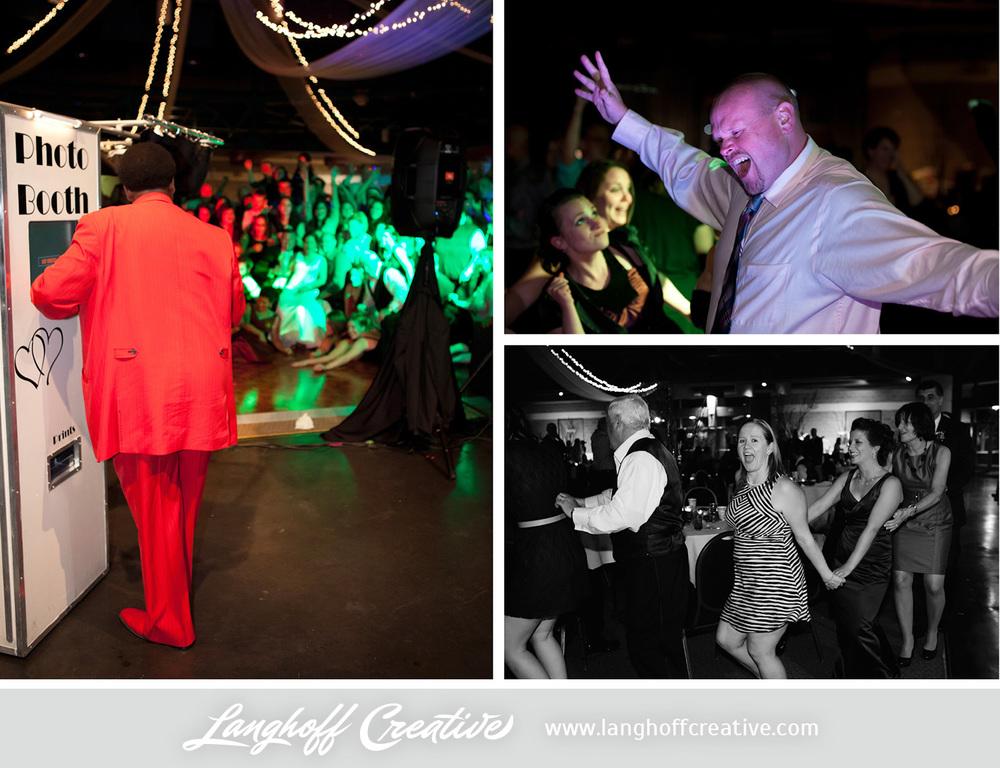 RacineWedding-FestivalHall-weddingphotography-LanghoffCreative-Meader2014-38-photo.jpg