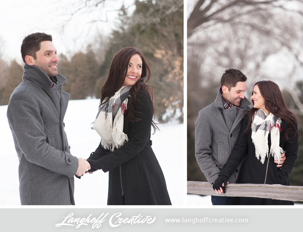 LanghoffCreative-KenoshaEngagement-winter-RyanNicole1-photo.jpg