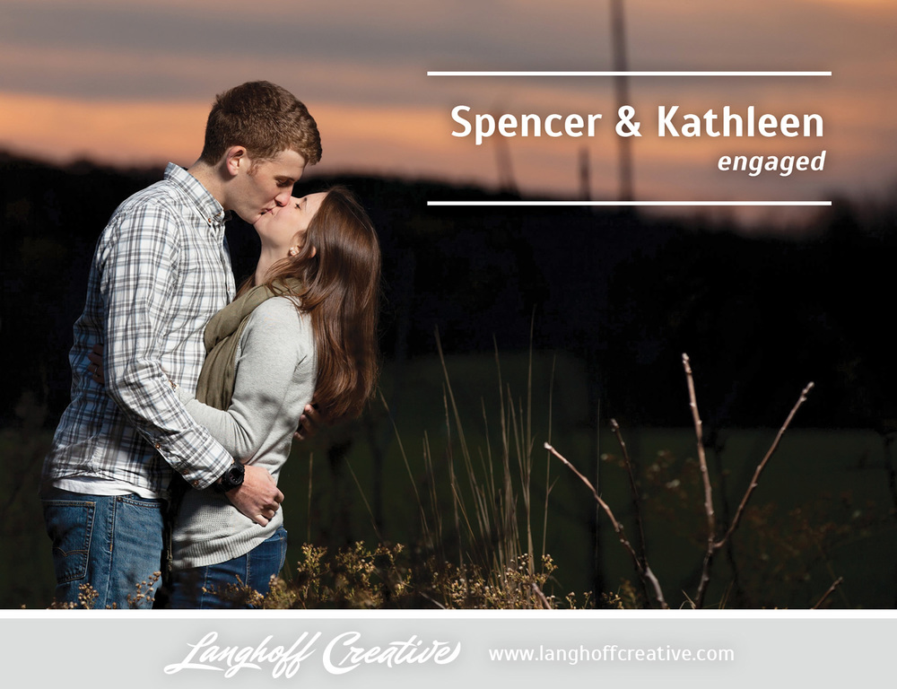 KenoshaEngagement-fall2013-LanghoffCreative-SpencerKathleen-1-photo.jpg