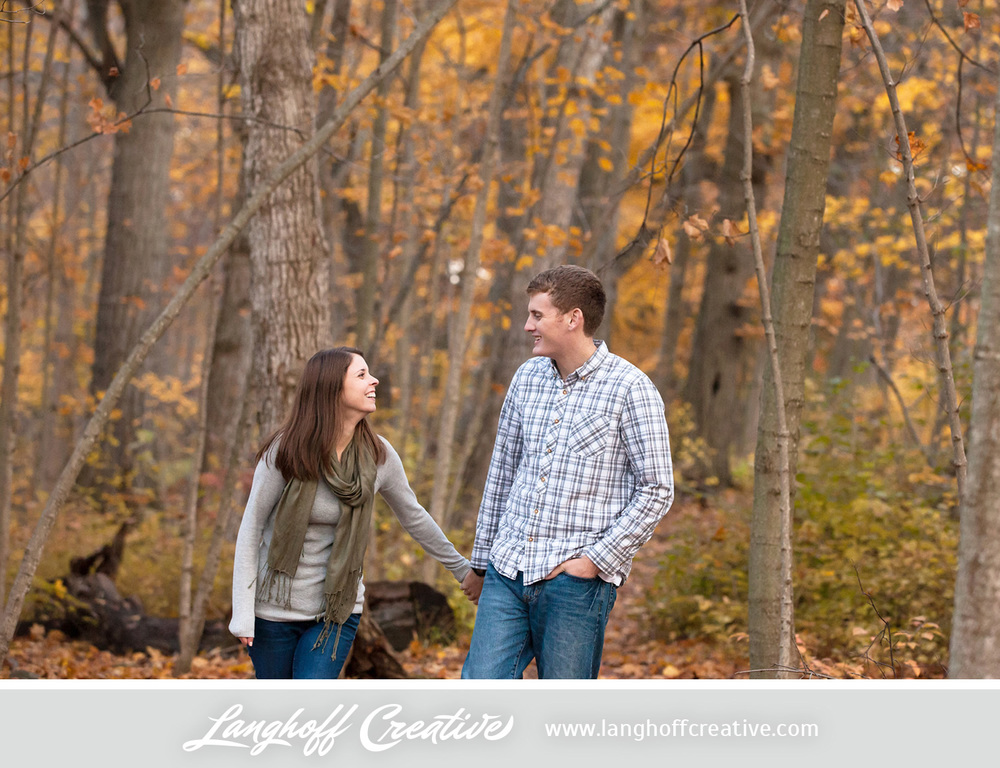 KenoshaEngagement-fall2013-LanghoffCreative-SpencerKathleen-13-photo.jpg