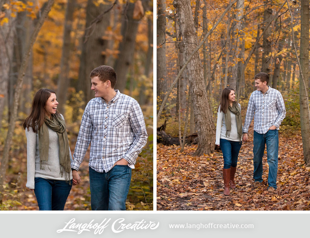 KenoshaEngagement-fall2013-LanghoffCreative-SpencerKathleen-14-photo.jpg