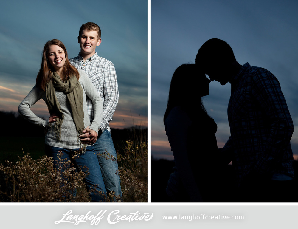 KenoshaEngagement-fall2013-LanghoffCreative-SpencerKathleen-17-photo.jpg