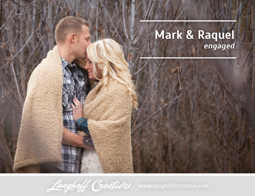KenoshaEngagement-fall2013-LanghoffCreative-MarkRaquel-1-photo.jpg