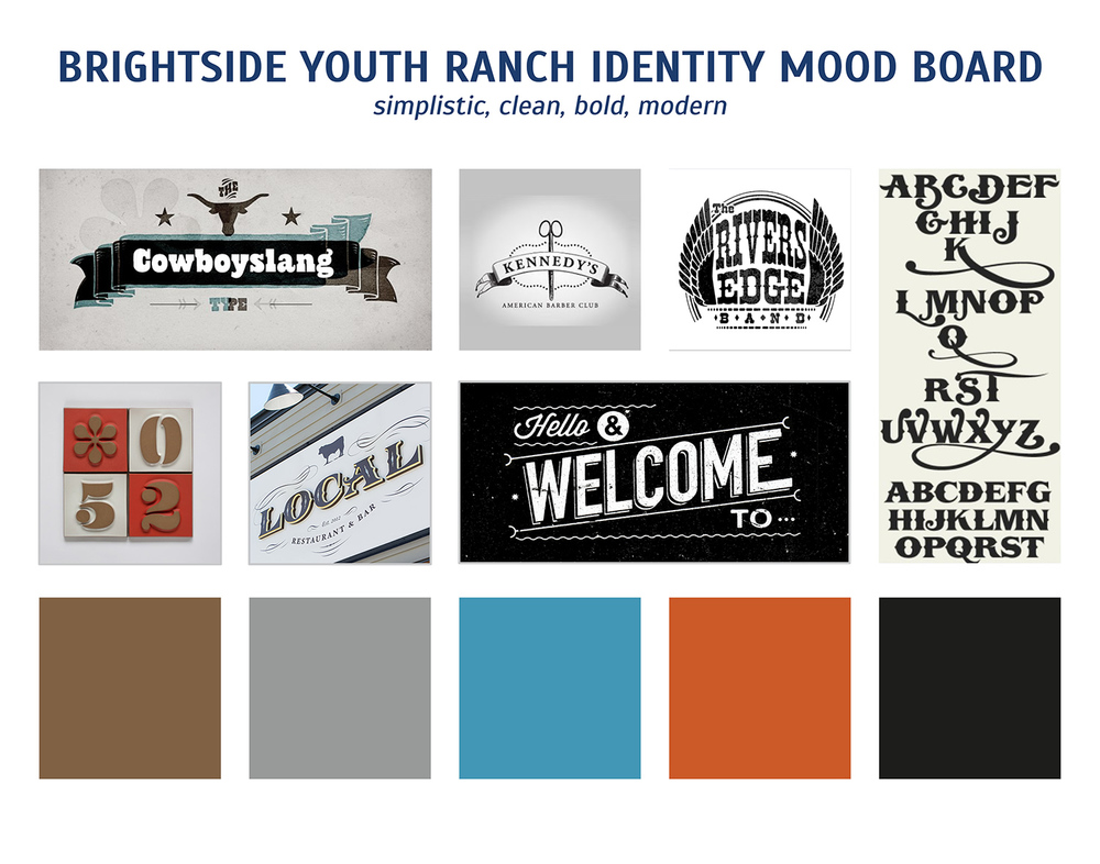 LanghoffCreative-BrightSideYouthRanch-Design-1.jpg
