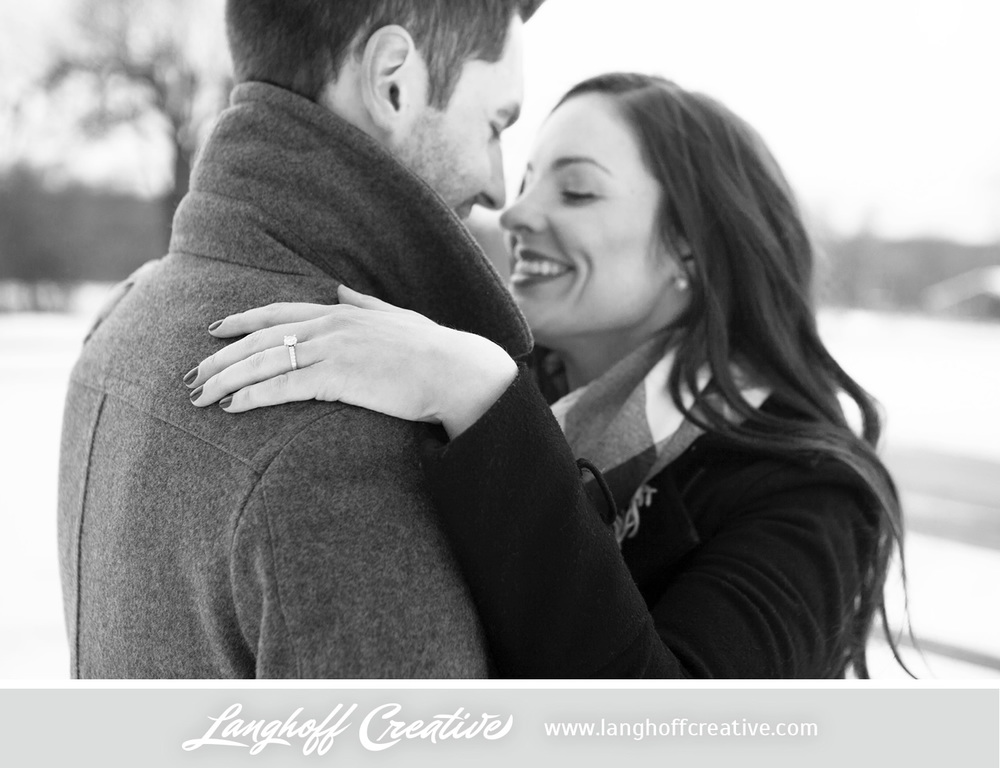 KenoshaEngagement-winter2014-LanghoffCreative-RyanNicole-9-photo.jpg