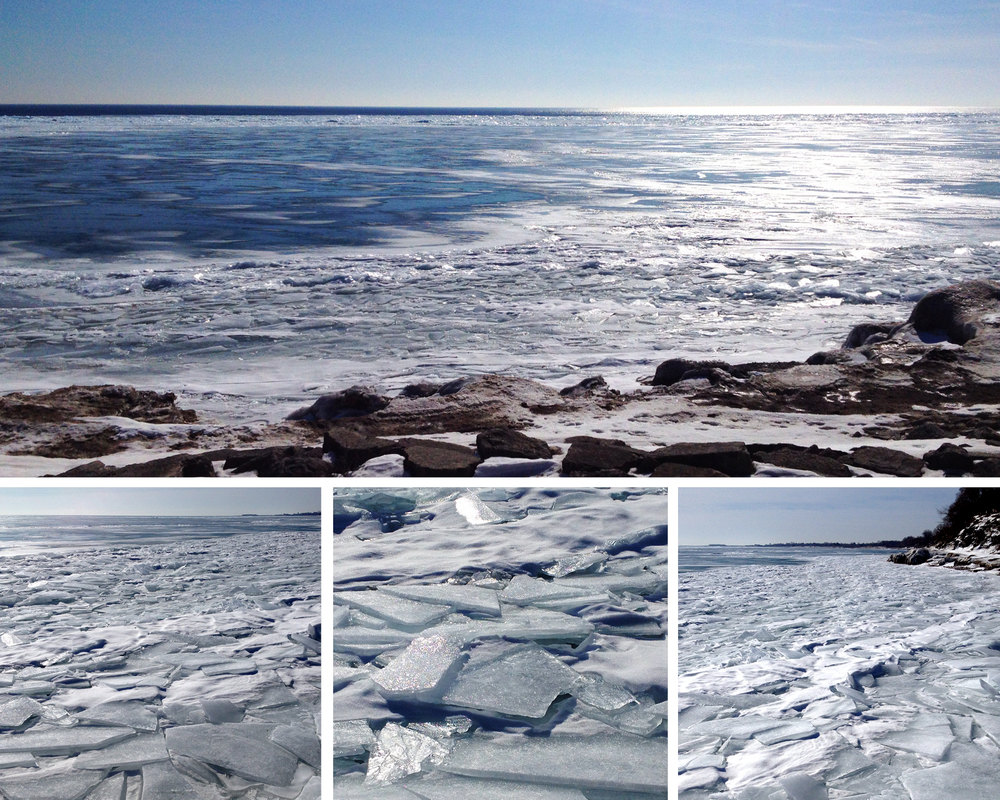 2014-03-10_LakeIce-iphone.jpg