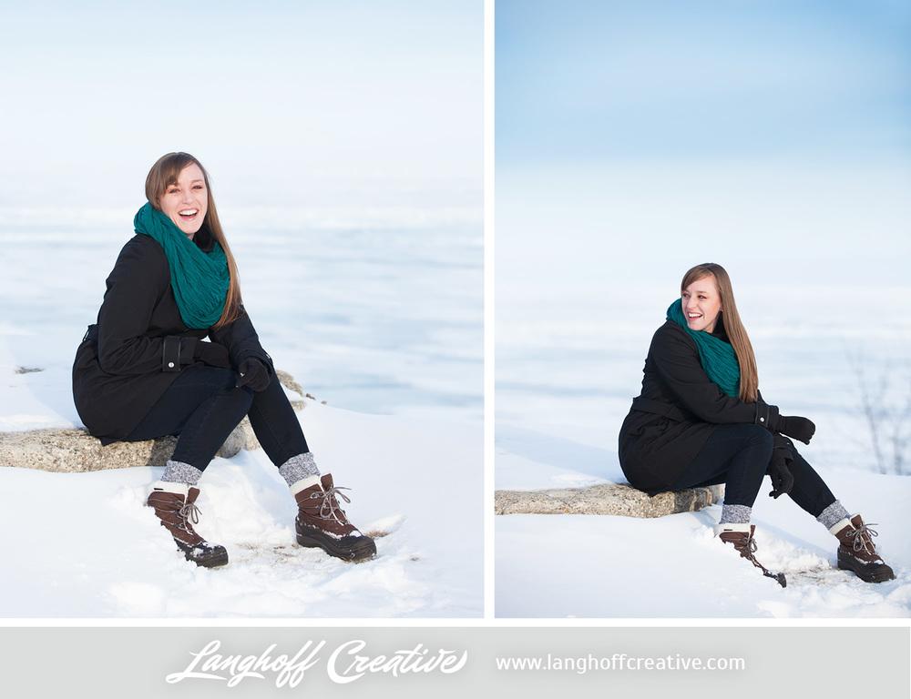 LanghoffCreative-AmberLanghoff-30thBirthday-2014-2-photo.jpg