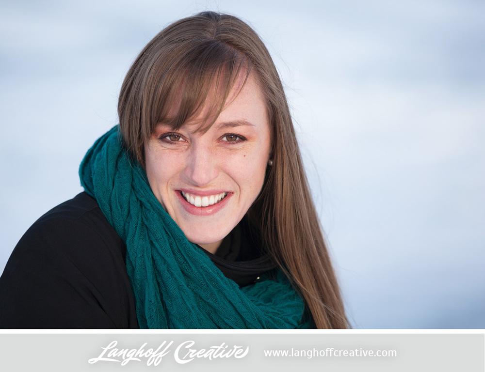LanghoffCreative-AmberLanghoff-30thBirthday-2014-4-photo.jpg