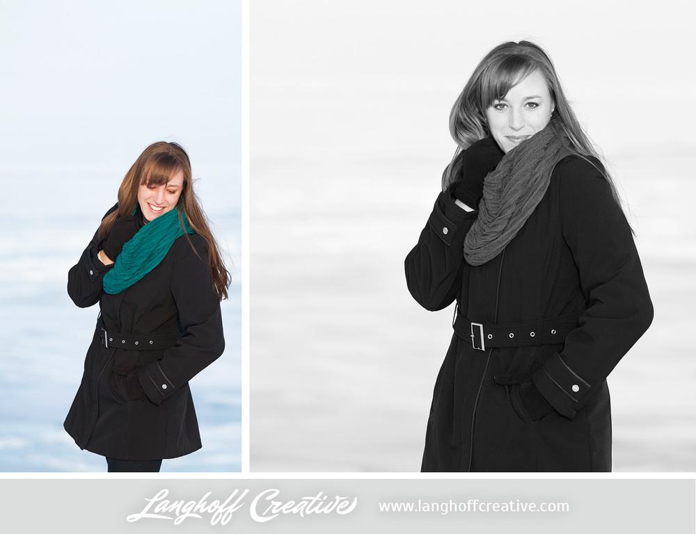 LanghoffCreative-AmberLanghoff-30thBirthday-2014-9-photo.jpg