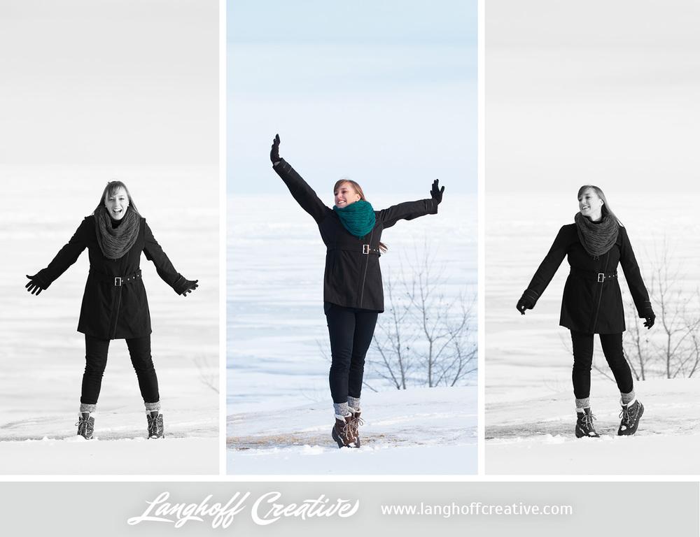 LanghoffCreative-AmberLanghoff-30thBirthday-2014-10-photo.jpg