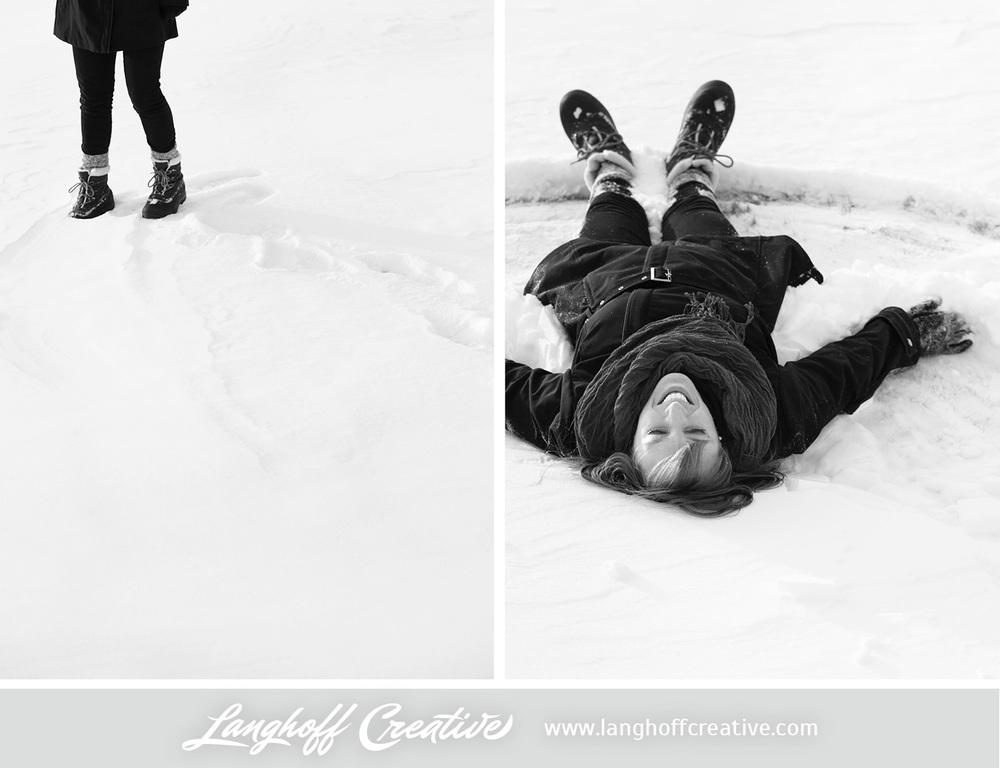 LanghoffCreative-AmberLanghoff-30thBirthday-2014-11-photo.jpg