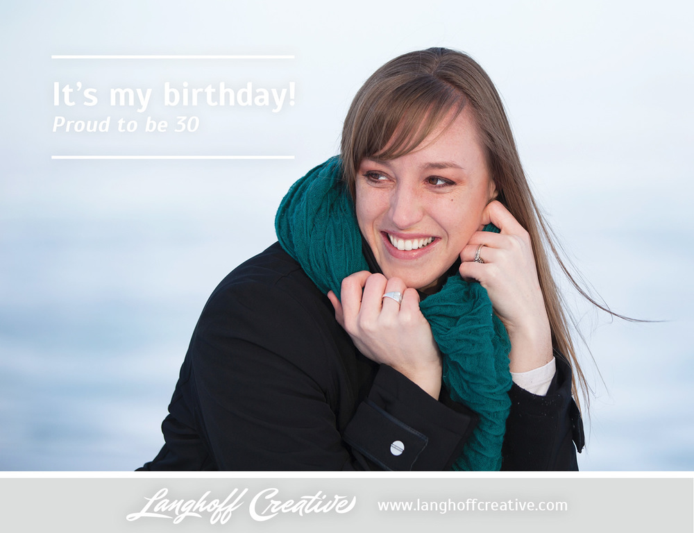 LanghoffCreative-AmberLanghoff-30thBirthday-2014-1-photo.png