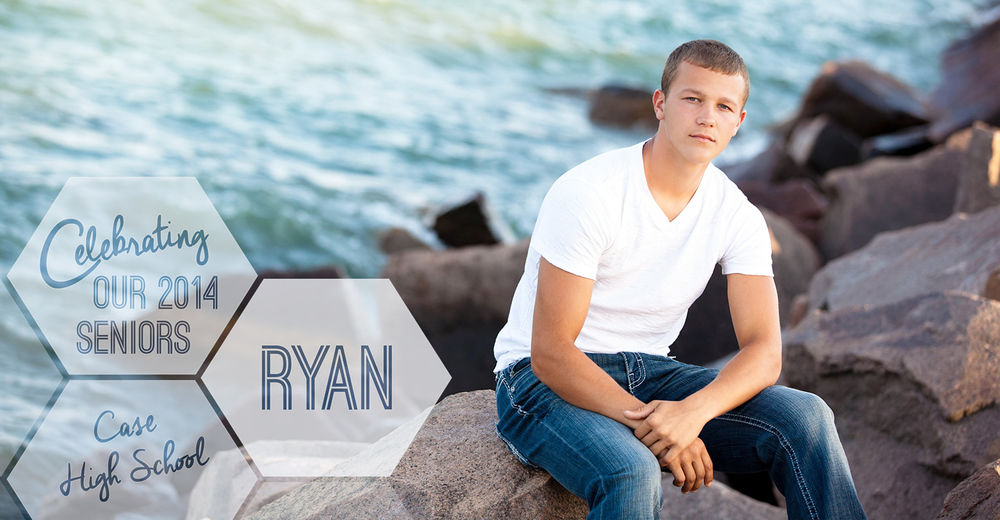 RacineSeniorPortraits-KenoshaSeniorPortraits-LanghoffCreative-2014-ryan-photo.jpg
