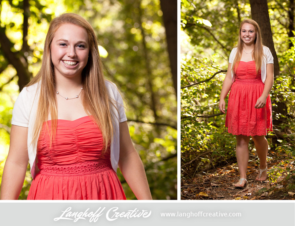 RacineSeniorPortraits-senior2014-LanghoffCreative-Lauren-2-photo.jpg