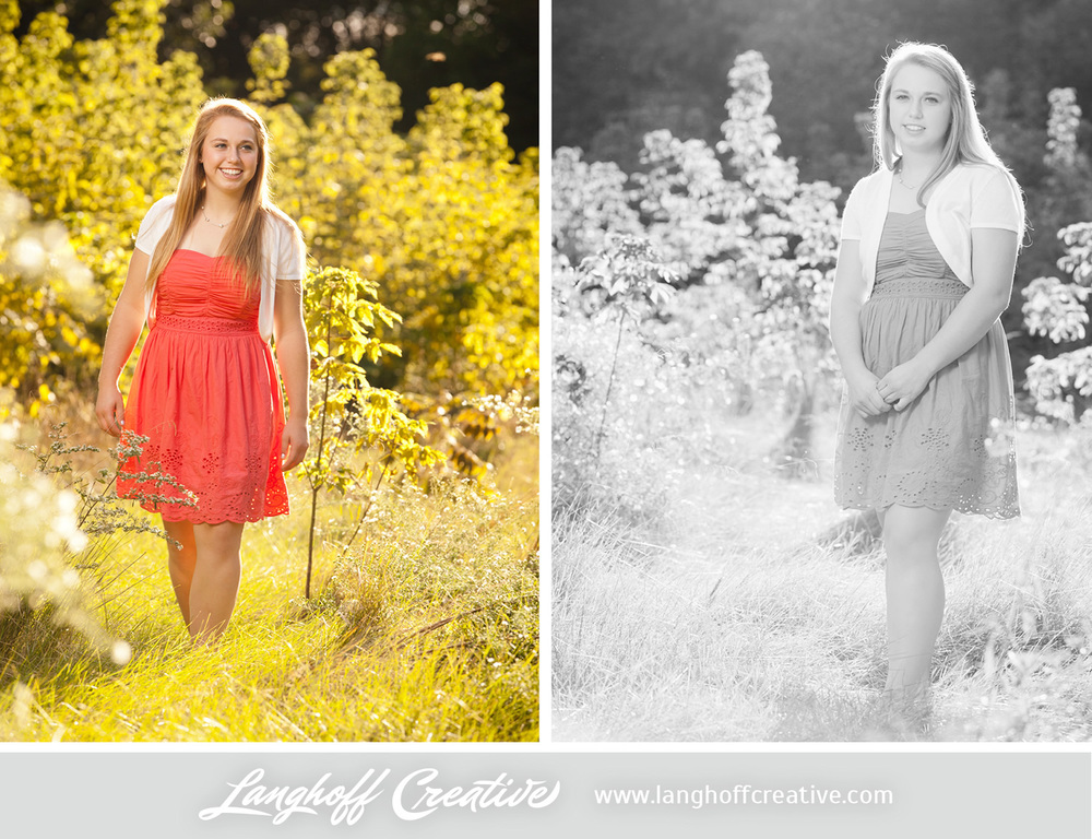 RacineSeniorPortraits-senior2014-LanghoffCreative-Lauren-3-photo.jpg