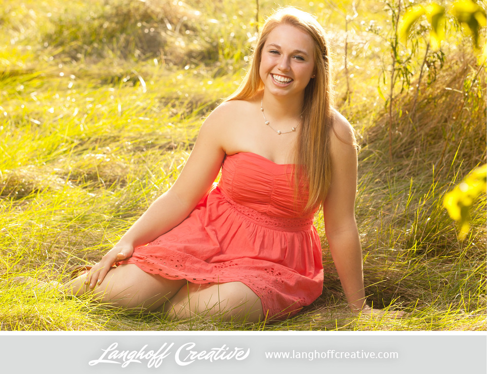 RacineSeniorPortraits-senior2014-LanghoffCreative-Lauren-4-photo.jpg