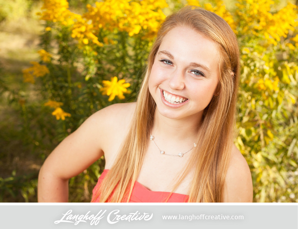 RacineSeniorPortraits-senior2014-LanghoffCreative-Lauren-6-photo.jpg