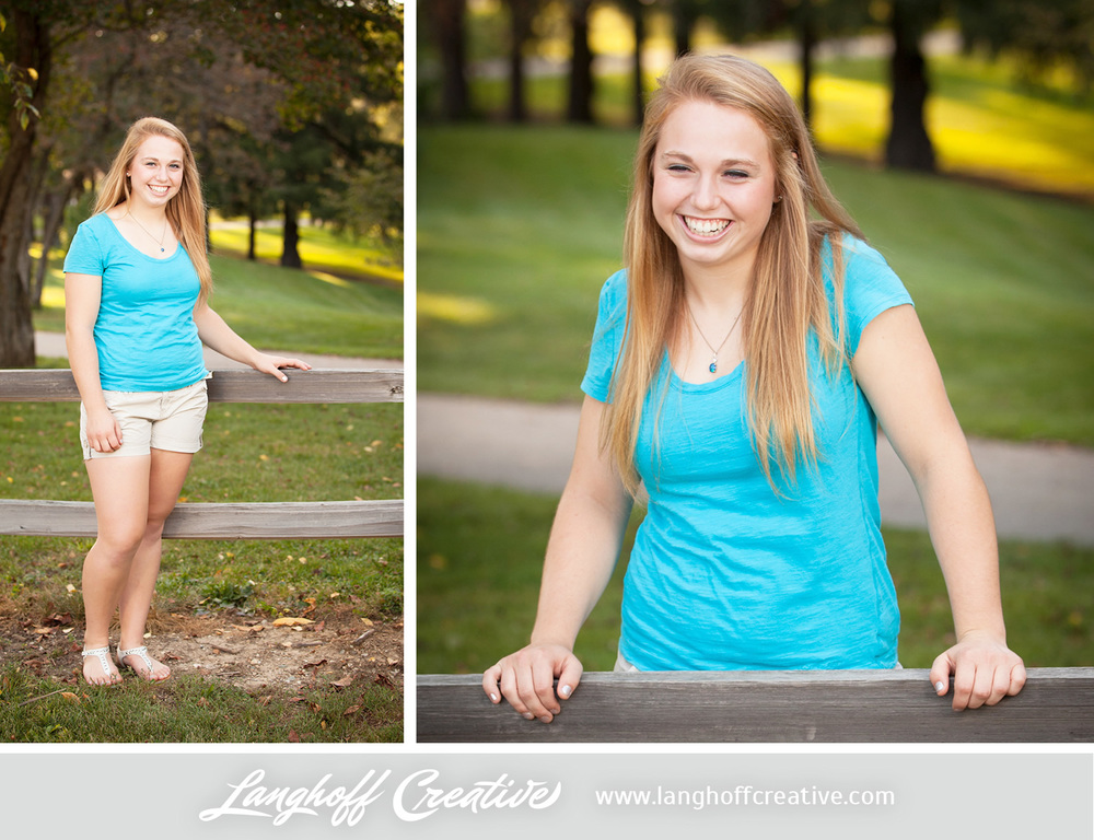 RacineSeniorPortraits-senior2014-LanghoffCreative-Lauren-7-photo.jpg