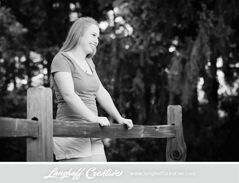 RacineSeniorPortraits-senior2014-LanghoffCreative-Lauren-10-photo.jpg