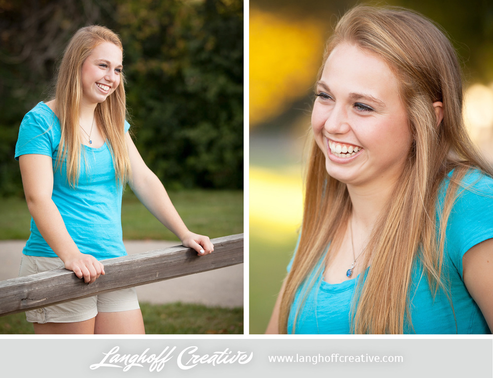 RacineSeniorPortraits-senior2014-LanghoffCreative-Lauren-9-photo.jpg