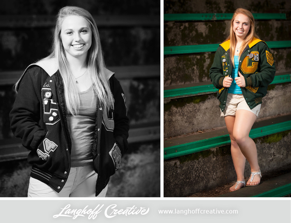 RacineSeniorPortraits-senior2014-LanghoffCreative-Lauren-11-photo.jpg