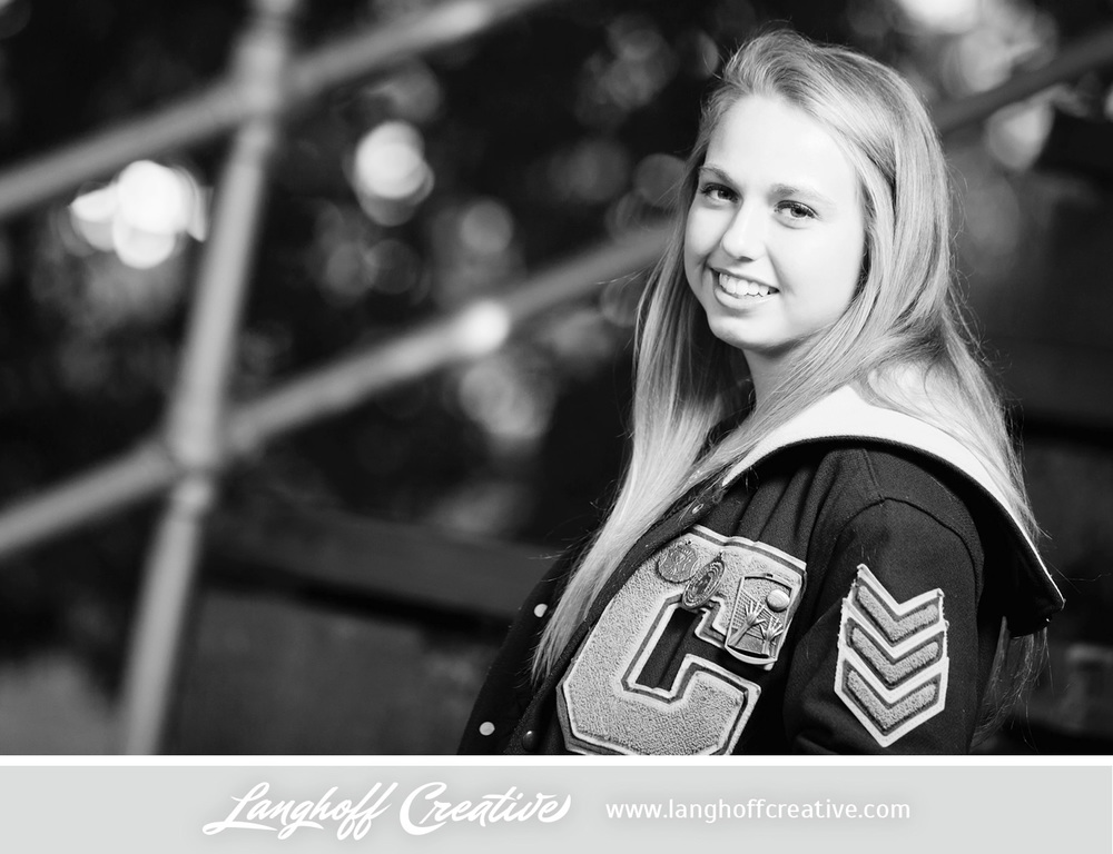 RacineSeniorPortraits-senior2014-LanghoffCreative-Lauren-12-photo.jpg