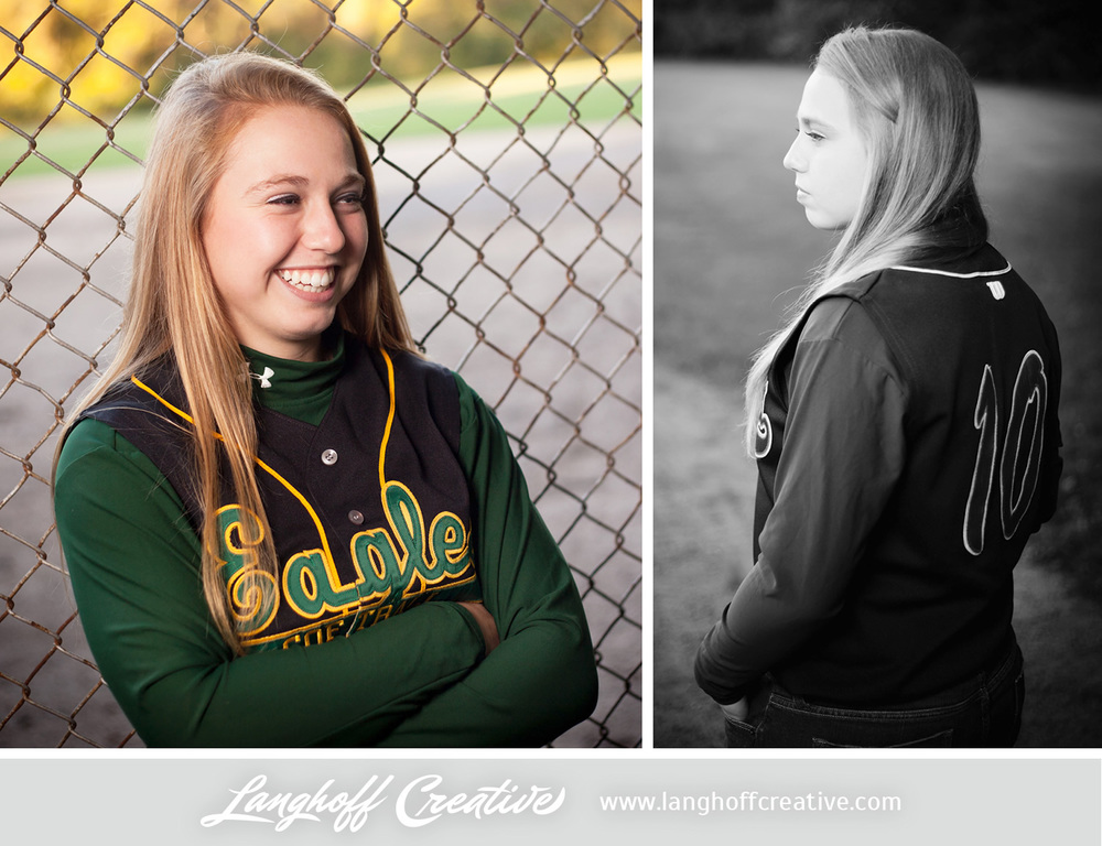 RacineSeniorPortraits-senior2014-LanghoffCreative-Lauren-13-photo.jpg
