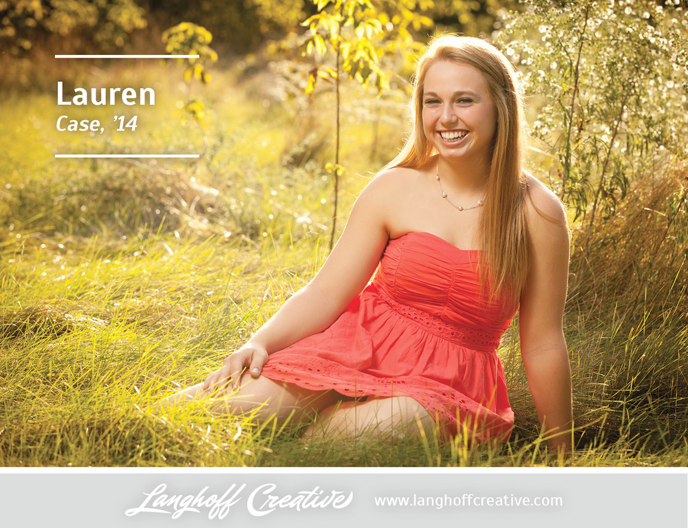 RacineSeniorPortraits-senior2014-LanghoffCreative-Lauren-1-photo.jpg