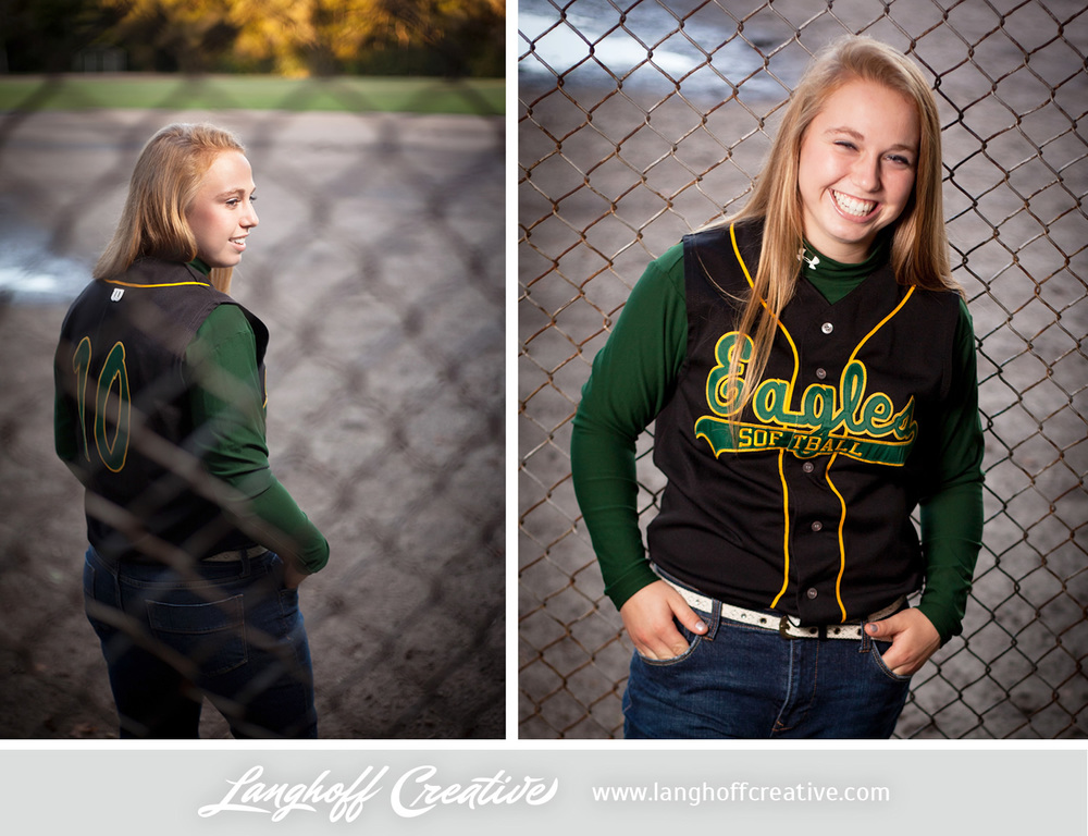 RacineSeniorPortraits-senior2014-LanghoffCreative-Lauren-14-photo.jpg