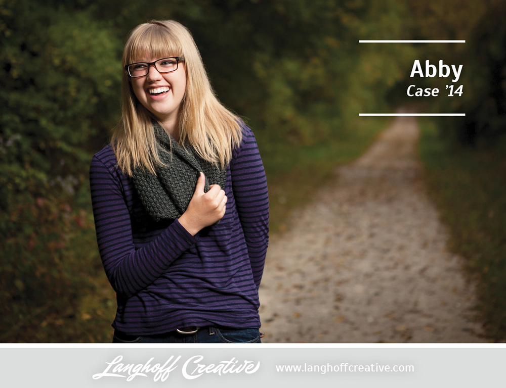 RacineSeniorPortraits-senior2014-LanghoffCreative-Abby-1-photo.jpg