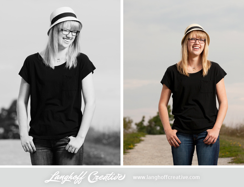 RacineSeniorPortraits-senior2014-LanghoffCreative-Abby-2-photo.jpg