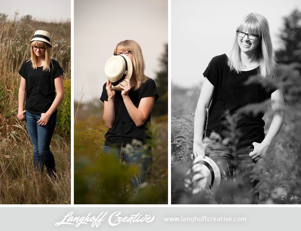 RacineSeniorPortraits-senior2014-LanghoffCreative-Abby-4-photo.jpg