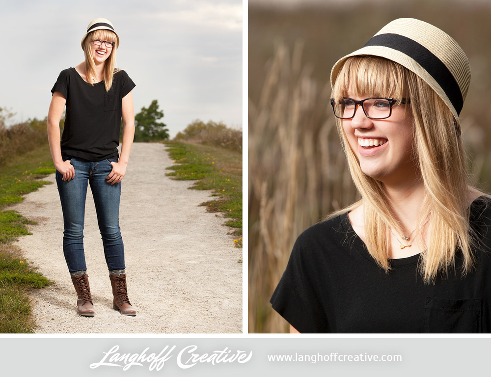 RacineSeniorPortraits-senior2014-LanghoffCreative-Abby-3-photo.jpg