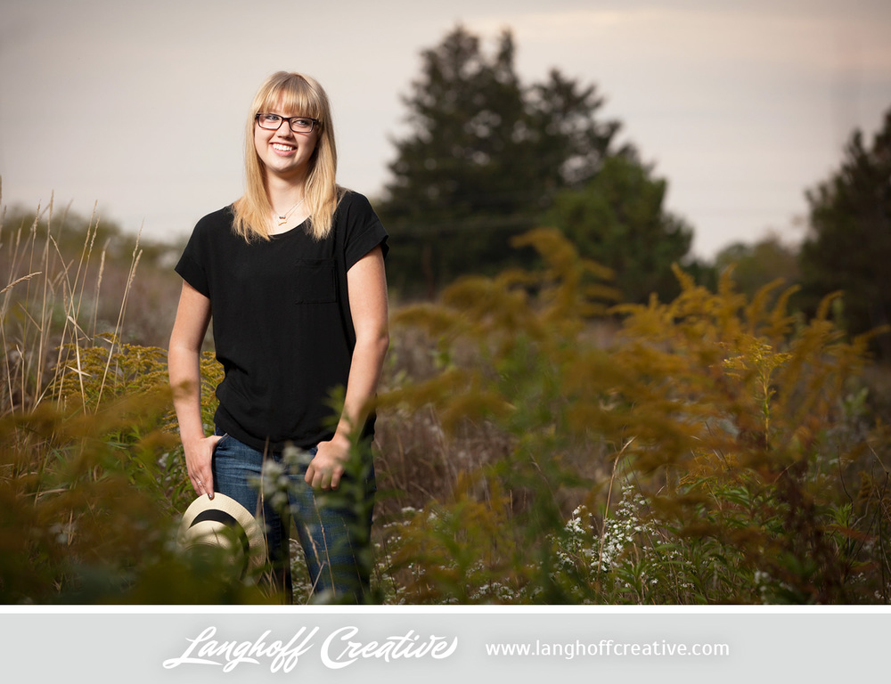 RacineSeniorPortraits-senior2014-LanghoffCreative-Abby-5-photo.jpg