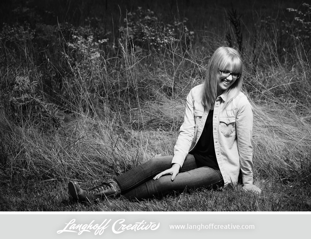 RacineSeniorPortraits-senior2014-LanghoffCreative-Abby-7-photo.jpg